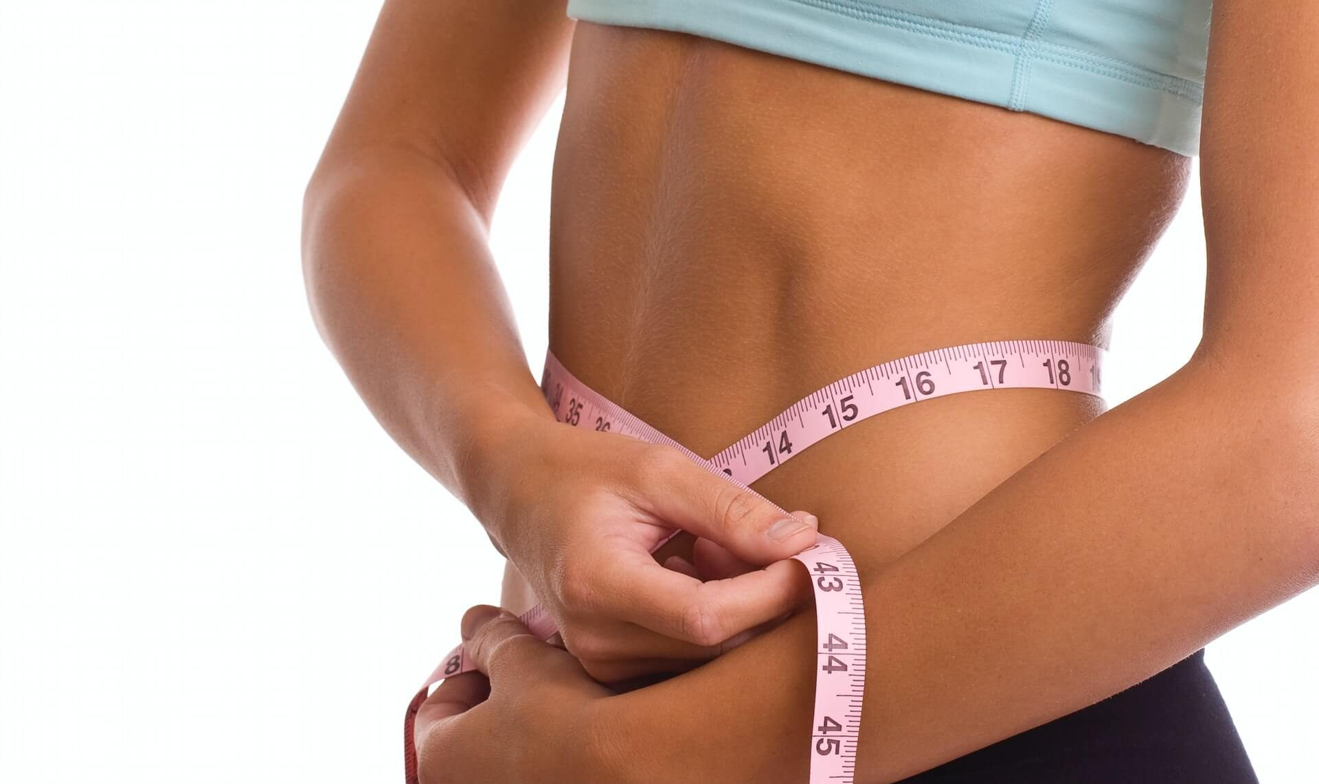 Five Therapies For Quick Weight Loss